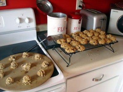 Lactation Cookies for Nursing MomsChips Lactation, Cookies I, Baking Cookies, Chocolates Chips Cookies, Cookies Recipe, New Mom, Nursing Mom, Oatmeal Chocolates Chips, Lactation Cookies