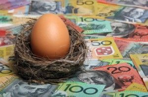 HOW IS YOUR SUPERANNUATION PERFORMING:  Are you serious about Super?  When was the last time you checked to see how your superannuation was performing?  Read more: http://cairnshomeloans.com.au/blog/how-is-your-superannuation-performing/