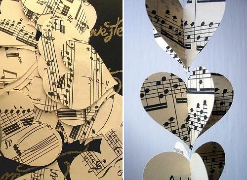 83 Best Everything Music Images On Pinterest