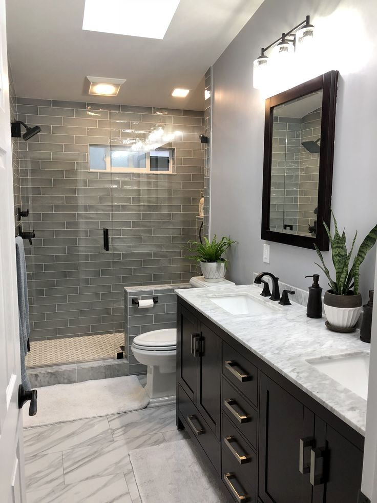 Find And Save Ideas About Bathroom Remodeling On Pinterest