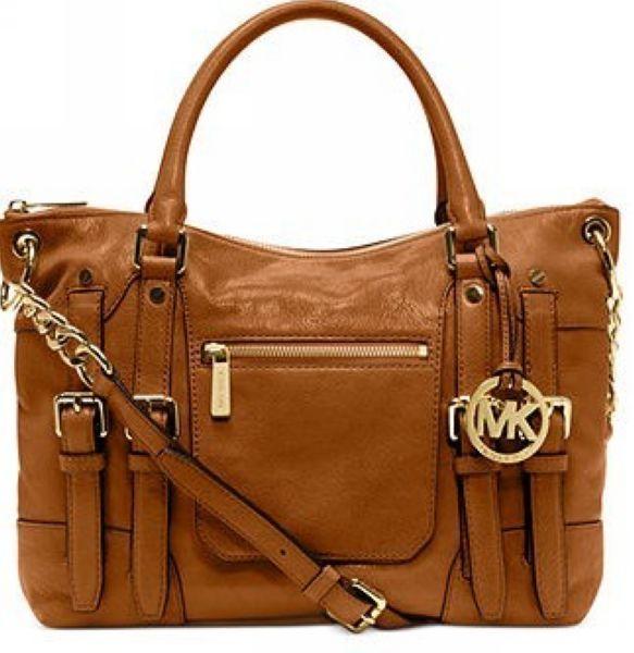 Mejores 307 imágenes de Bags en Pinterest   Billeteras, Bolsos ... 339ce95a5e