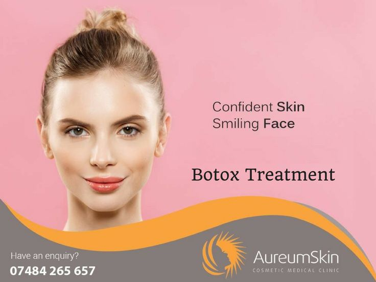 31 best botox dermal filler images on pinterest dermal fillers looking for botox in worthing 5 signs you are ready solutioingenieria Image collections