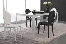 Καρέκλα Coco 2, Τραπεζαρίες : Καρέκλες,  Έπιπλα σπιτιού Milanode, Βρείτε εδώ έπιπλα υψηλής ποιότητας και μοντέρνας σχεδίασης σε εξαιρετικές τιμές.