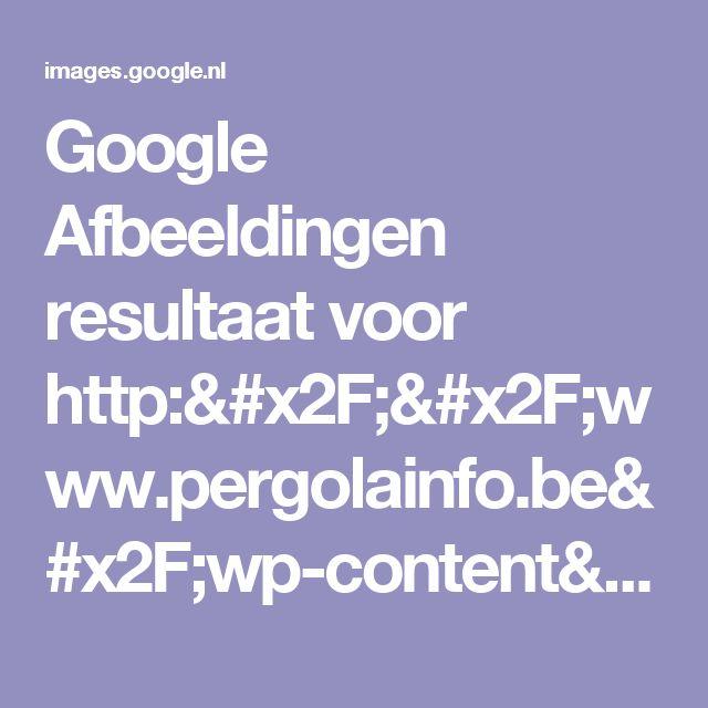 Google Afbeeldingen resultaat voor http://www.pergolainfo.be/wp-content/uploads/2016/01/schaduwdoek-pergola.jpg
