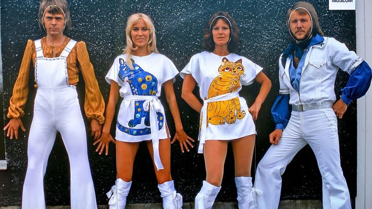 """Swedish pop group Abba are to formally """"reunite"""" for the first time since splitting more than 30 years ago.  The quartet, made up of Agnetha Faltskog, Bjorn Ulvaeus, Benny Andersson, and Anni-Frid Lyngstad, will come back together to work on a project with music mogul Simon Fuller.  Fuller, who notably managed the Spice Girls, will work with the group on what is being described as a """"groundbreaking venture that will utilise the very latest in digital and virtual reality technol..."""