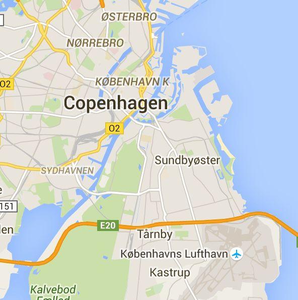 30 Best Cheap Hotels in Copenhagen on TripAdvisor