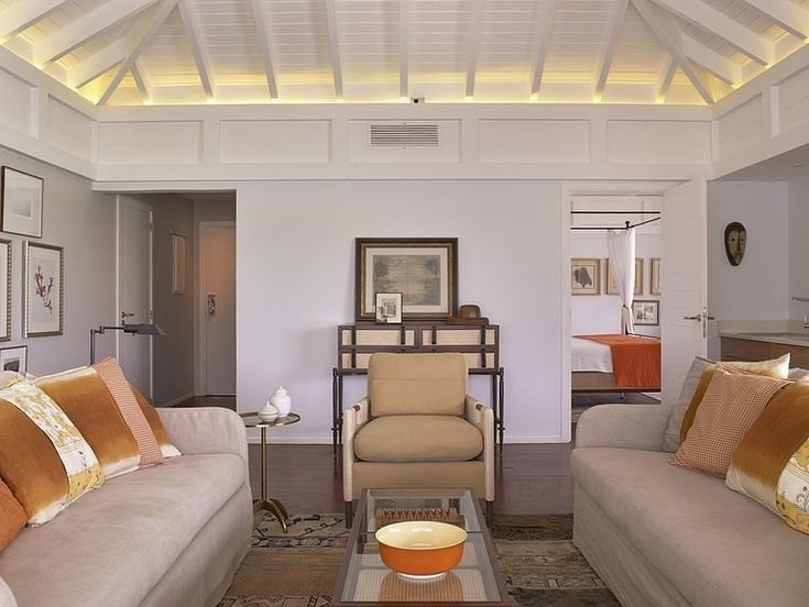 1008 best images about HOME INTERIOR DESIGN on Pinterest