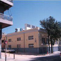 Γραφεία ΗΣΑΠ - Athens