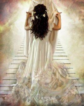 christian bride of christ | Spiritual Community                                                                                                                                                                                 More