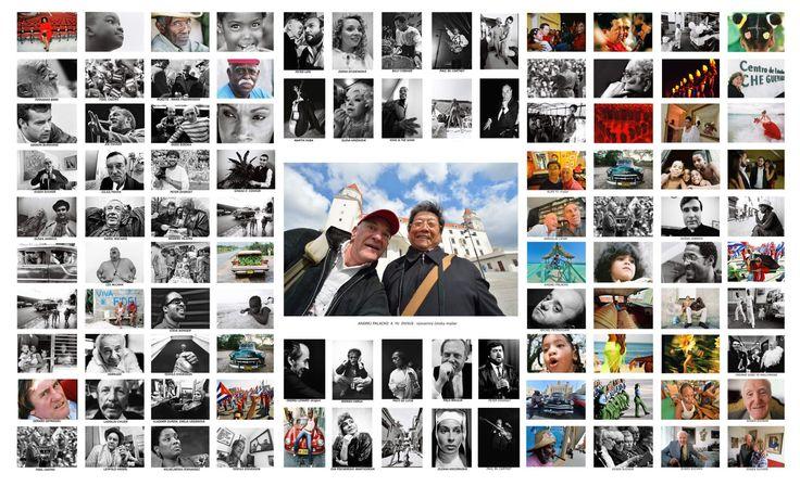 Kandidát na primátora Bratislavy, fotograf Andrej Palacko, občiansky a nezávislý kandidát. Kandidát na primátora Andrej Palacko: Mestu chýba život, politici nehovoria pravdu a problémy ľudí nikto nerieši http://www.rtvs.sk/televizia/program/detail/6749/spravy-a-komentare-komunalne-volby-2014/archiv?date=12.11.2014