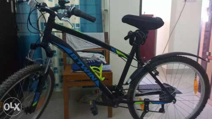 Buy and sell Second Hand Bicycles & Cycle for sale, Used Cycles online in india  Buy & Sell Second Hand Bicycles and Cycle online with good running condition online in india. old or Used Cycles, Battery Rickshaw, bicycles for sale also you can post free classifieds for old cycles, Battery Rickshaw, Rickshaws etc and more types of ads at yoursearch.  #second_hand_bicycles #second_hand_cycle #cycles_for_sale #buy_cycle_online #bicycle_online #used_bicycles #bicycles_for_sale