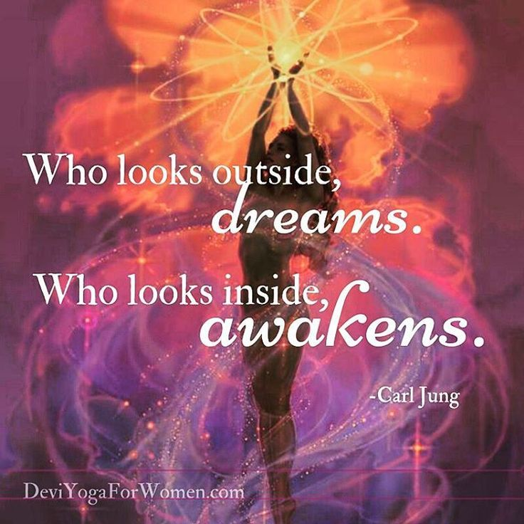 Image result for spiritual awakening quotws