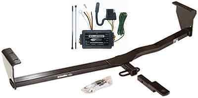 Draw-Tite Trailer Hitch  Wire Kit Fits Kia Sorento 36511 118541