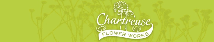 Click above to visit Chartreuse Flower Works & Design School.