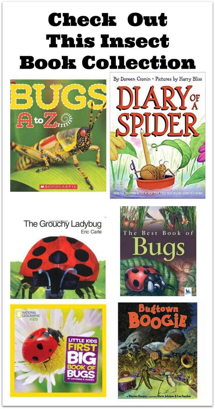 book biology