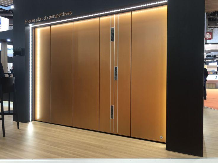 Soprofen Porte De Garage Sectionnelle Laterale Acier Ou Aluminium Soprofen Plusieurs Possibilit Porte Garage Porte De Garage Sectionnelle Volet Roulant Alu