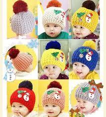 Resultado de imagem para gorros a crochet invierno 2016 paso a paso con patrones