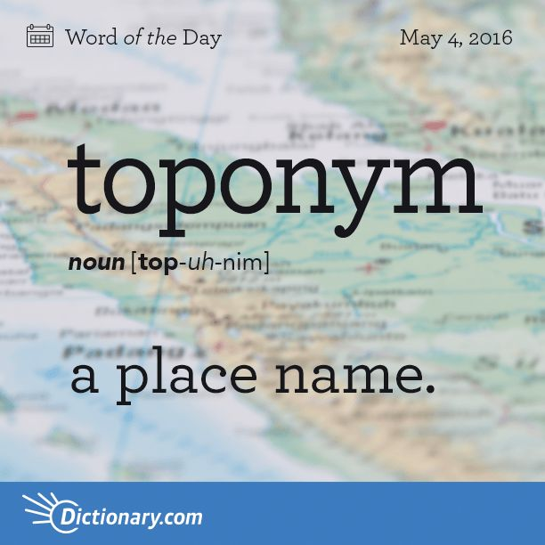 d day name meaning