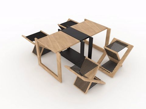 Mejores 187 imágenes de mobiliario en Pinterest