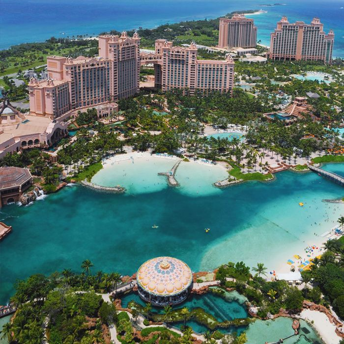 Paradise Island Bahamas Beaches: Road Trips Missouri Images On Pinterest