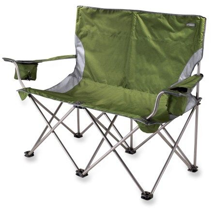A good idea for Joe for Christmas. We've been looking for matching soccer chairs or something but this is perfect for us.