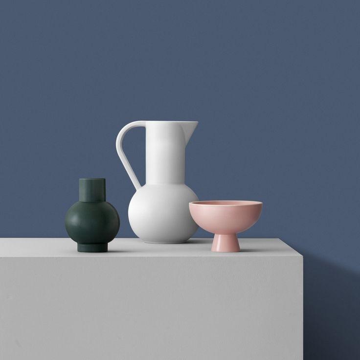 STRØM collection