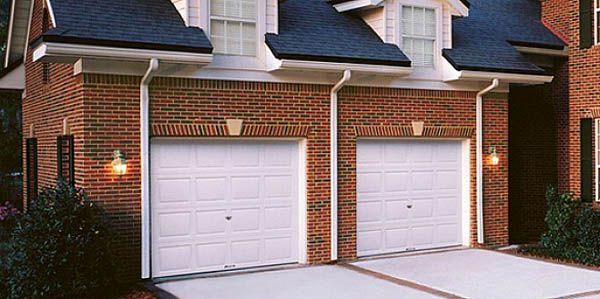 garage door price design
