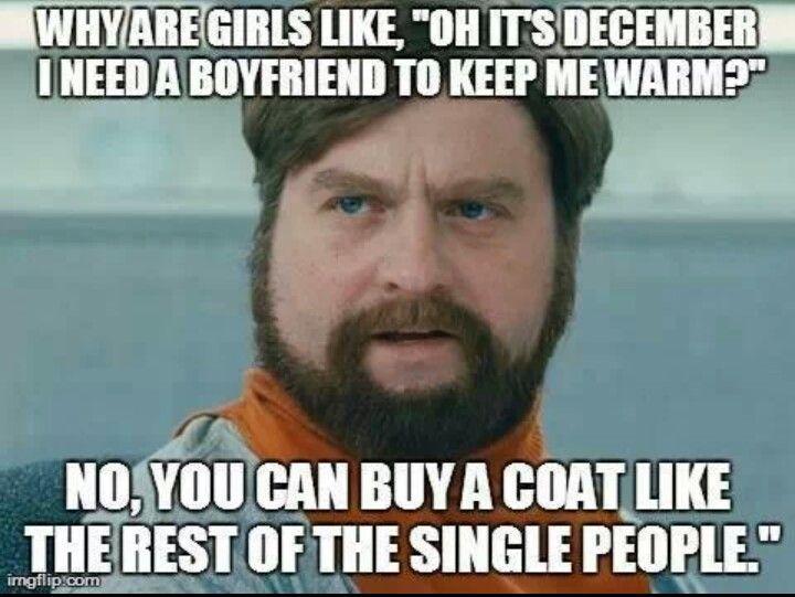 Funny Memes For Boyfriend : 683 best random randoms images on pinterest ha ha funny stuff and