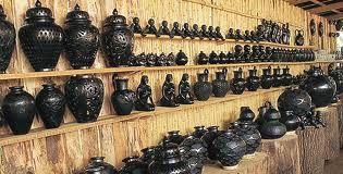 La cultura Zapoteca es un pueblo nativo del sur de México, y que así mismo habita sobre todo en el sur de Oaxaca y en el istmo de Tehuantep...