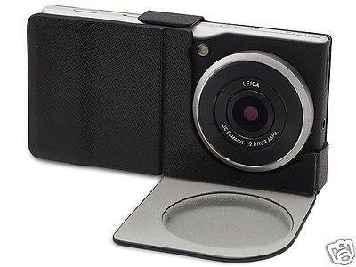 COTTA Stylish Hard Case Black LUMIX DMC-CM10 DMC-CM1 Digital Camera Free Ship,카메라용품,카메라&포토 액세서리,Cases, Bags & Covers,Cameras & Photo,Camera & Photo Accessories,Cases, Bags & Covers,ebay,이베이,직구,해외직구,구매대행,해외쇼핑,구매대행,이베이구매대행,eBay쇼핑,이베이쇼핑,옥션이베이,옥베이,옥션