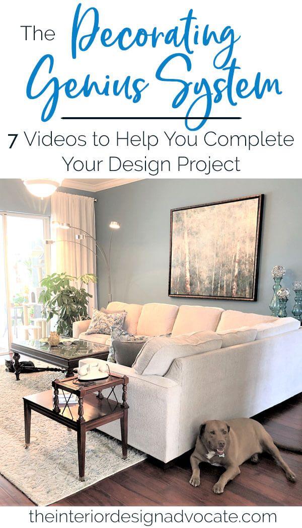 Products Interior Design Tools Interior Design Courses