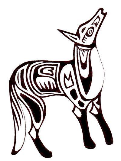 top inuit tribal tattoos images for pinterest tattoos. Black Bedroom Furniture Sets. Home Design Ideas
