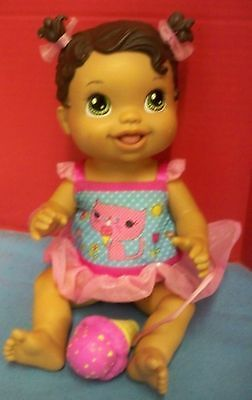 1000 Images About Diversas Boneca Baby Life On Pinterest