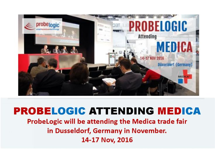 Probelogic_attending_Medica