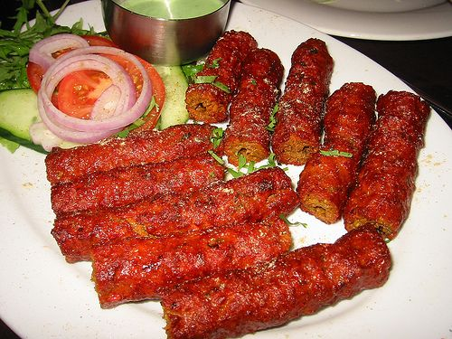 64 best pakistani dishes images on pinterest indian recipes pakistani recipes are very simple to cook i love cooking my favourite pakistani dishes at forumfinder Images