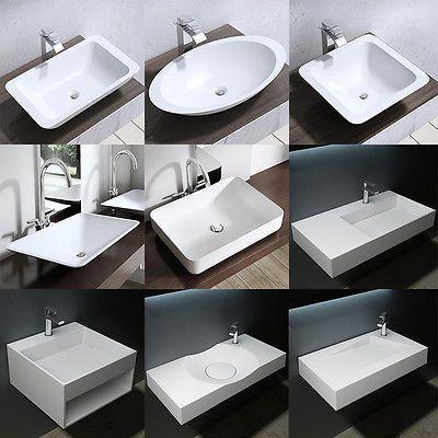 die besten 25 aufsatzwaschbecken ideen auf pinterest. Black Bedroom Furniture Sets. Home Design Ideas