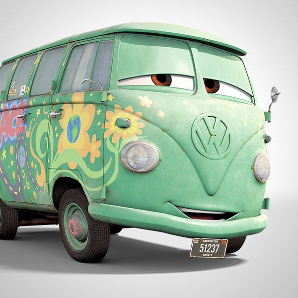 272 Best Images About Cars On Pinterest: 17 Best Images About Disney Cars On Pinterest