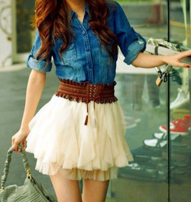 cute country outfits   Cute country summer outfit   Stylin'