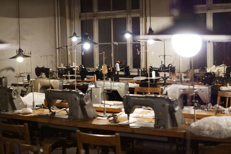 Leben | fim.works - oder: Fotografie by it's me!