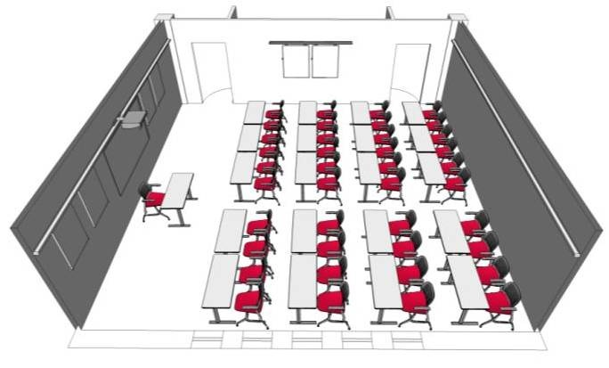 Classroom Design And Delivery : Best classroom ideas images on pinterest