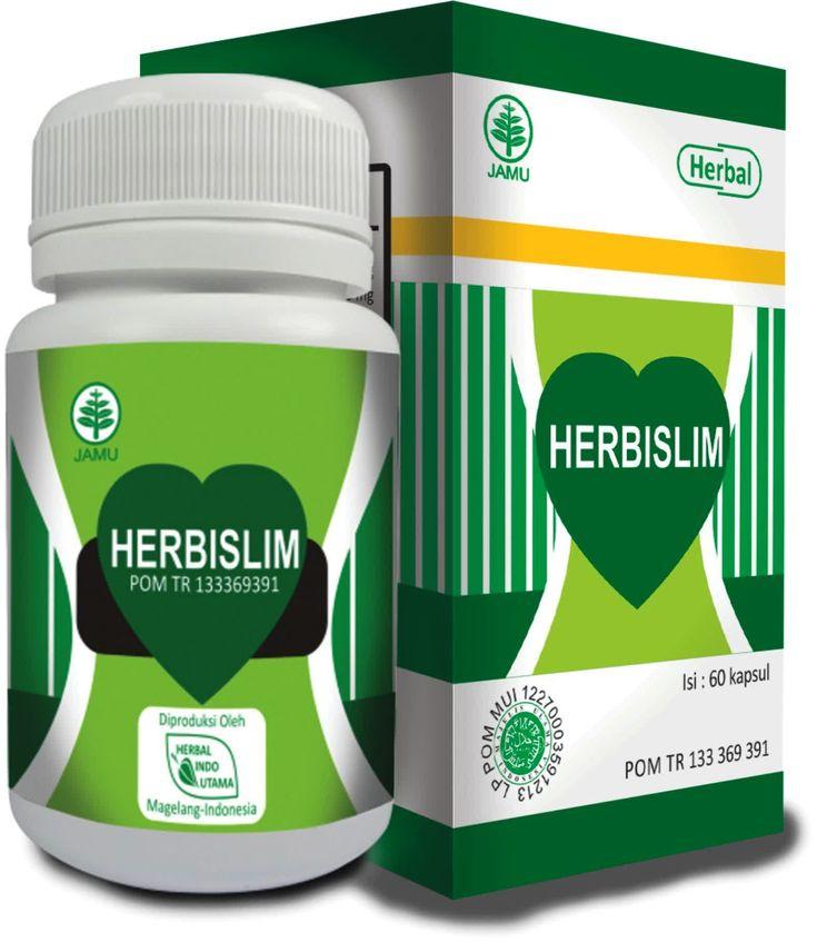 herbislim, pelangsing, hiu, herbalindoutama, grosir, grosir herbal, herbal langsing
