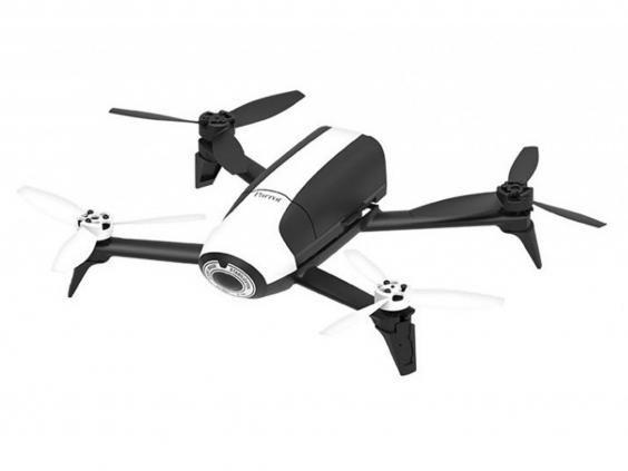 Venta de Drones en Querétaro