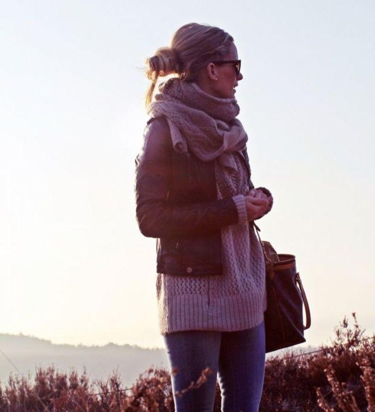 Me Naiset – Blogit | Kalastajan vaimo – Töiden jälkeen terasilla