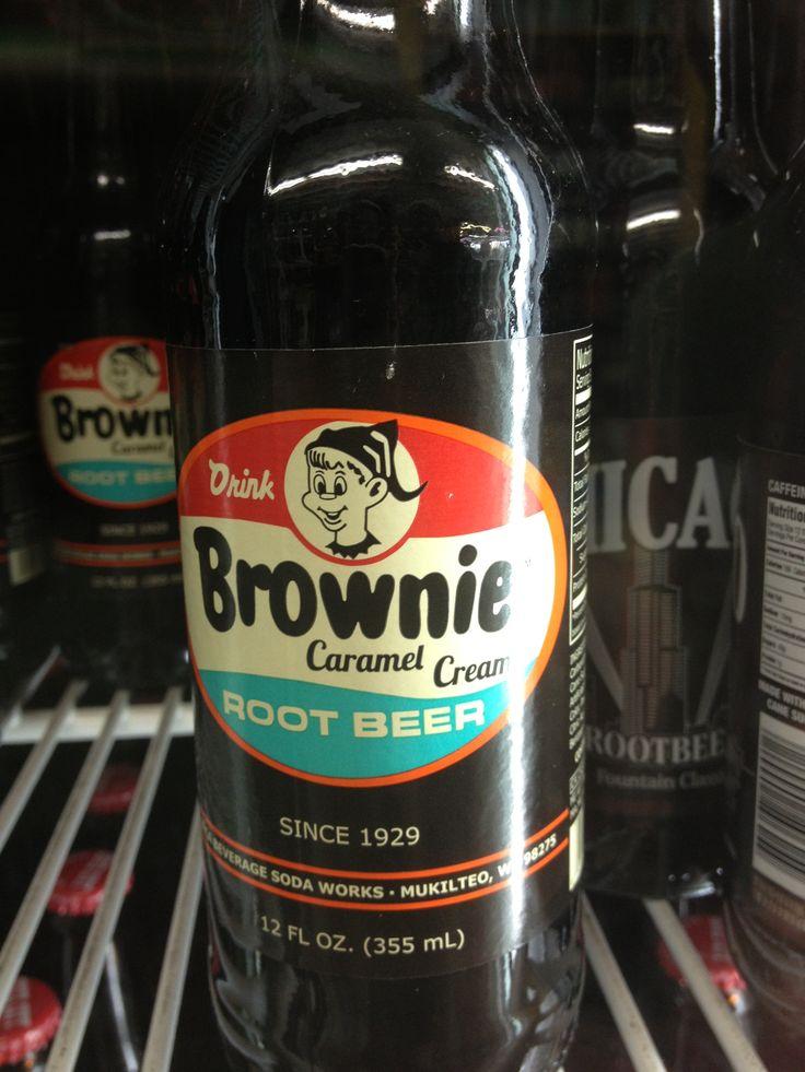 18 Best Vintage Root Beer Caps Amp Bottles Images On