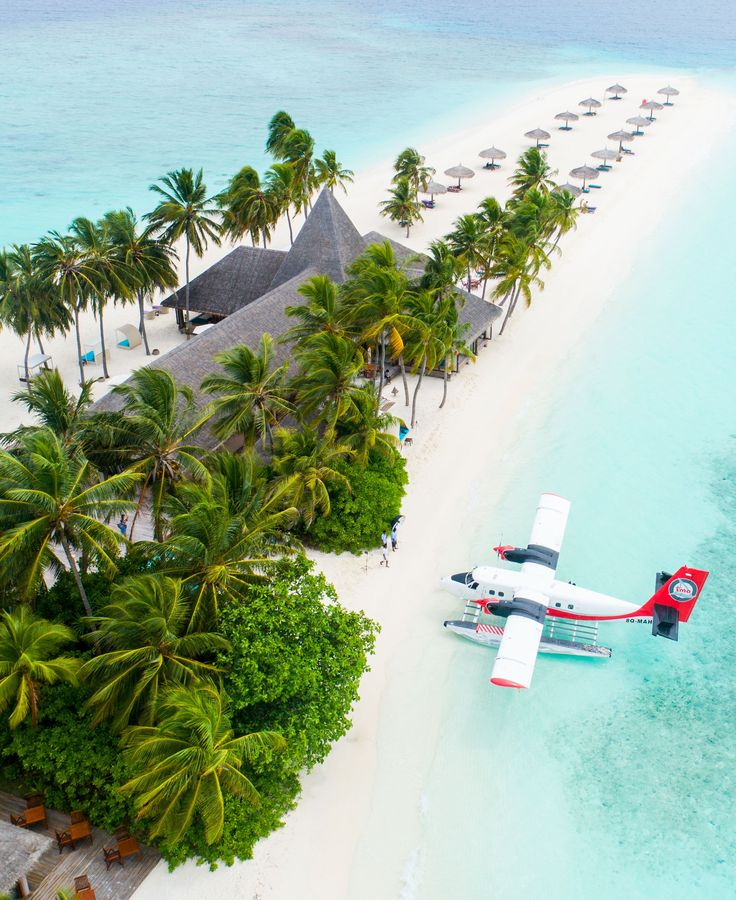 Luxury Resorts of The World see more contact us Soneva Jani The Soneva Jani is a high end luxury resort located in the lagoon of the Maldives. Your villa offers a secluded and intimate spot to relax and enjoy this tropical paradise. https://www.youtube.com/watch?v=aEjoaCdgEyQ Sofitel Bora Bora Private Island The Sofitel Bora Bora is an award winning …