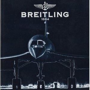 Breitling 1884 Chronolog 04 (Paperback)  http://www.amazon.com/dp/B000K8PCJQ/?tag=rolex13-20  B000K8PCJQ