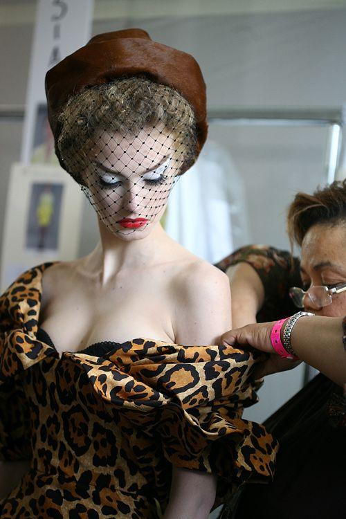 ディオールの集大成がここに - ファッション、ファインジュエリー、フレグランスの歴史を綴った回顧本「Dior」の写真3