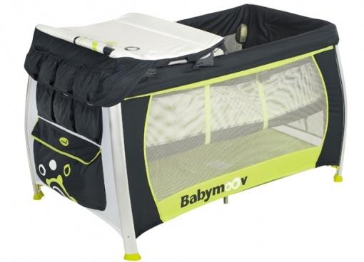 122 best produits babymoov babymoov products images on pinterest babys infant and baby baby. Black Bedroom Furniture Sets. Home Design Ideas