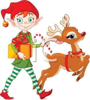 17 Best ideas about Elf Clipart on Pinterest | Christmas elf ...