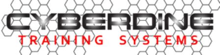 My name is Aaron. I started Cyberdine Training Systems because I wanted to provide effective strength training programs that would build power and speed for people who want to get super strong. Being strong and getting stronger is something I love. I love learning about it, I love doing it, and I love teaching it to others.